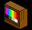 Videotekst